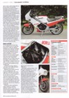 Classic & Motorcycle Mechanics Apr 2008 : Page 5